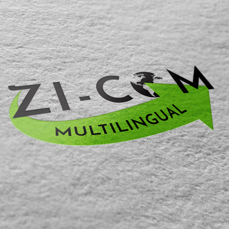Zi-Com Multilingual