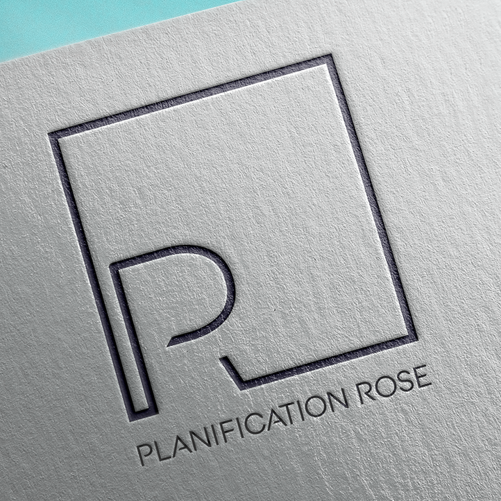 Planification Rose