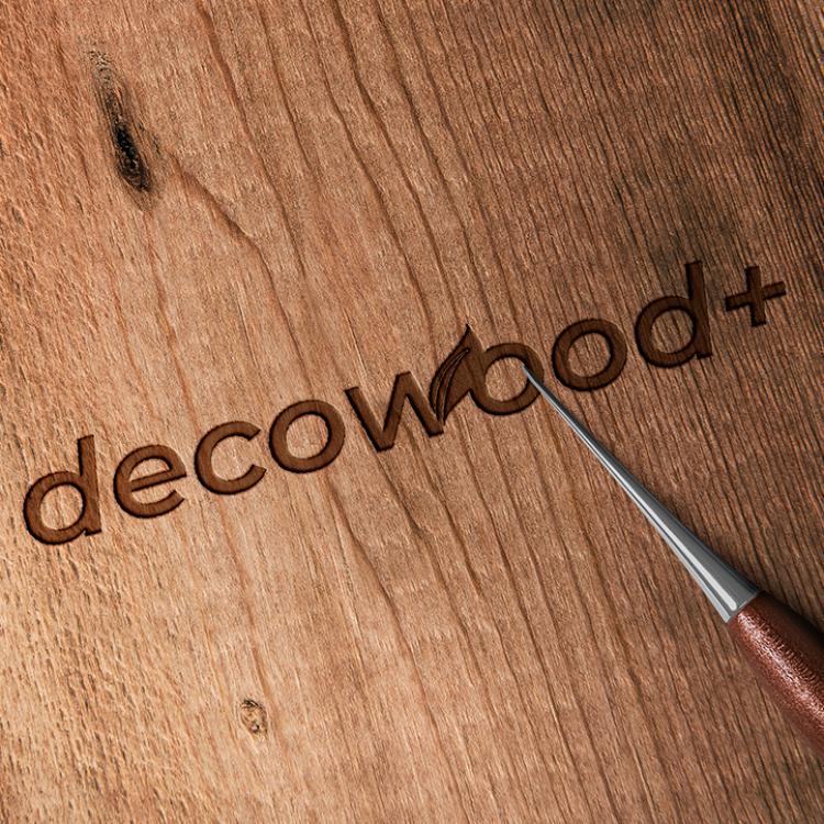 Decowood+