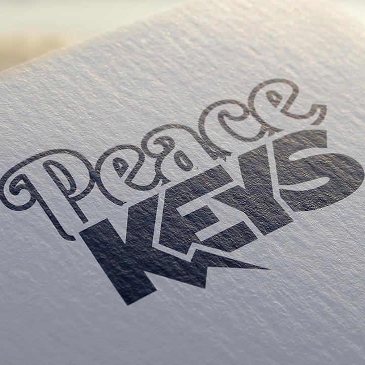 Peacekeys
